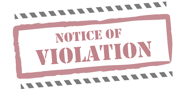 of the FDCPA include but are not limited to the following actions taken by debt collectors or debt collection law firms: