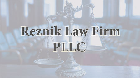 articles-reznik-law-firm-nyc